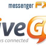 LiveGo_transform_logo